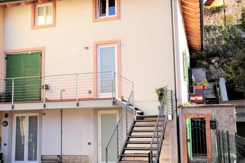 immobiliarecapital-venditatrilocalevialecappuccini1