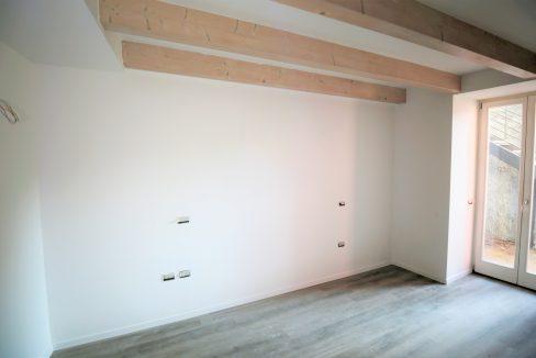 immobiliarecapital-venditatrilocalevialecappuccini10