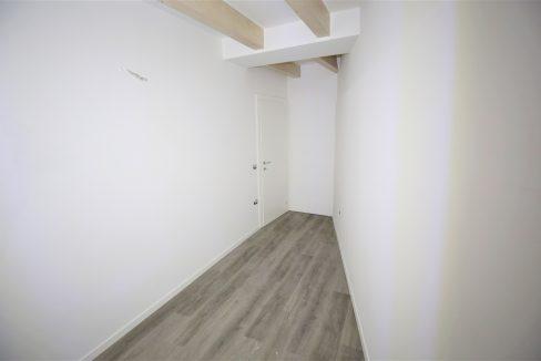 immobiliarecapital-venditatrilocalevialecappuccini12