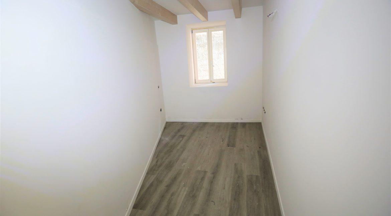immobiliarecapital-venditatrilocalevialecappuccini13