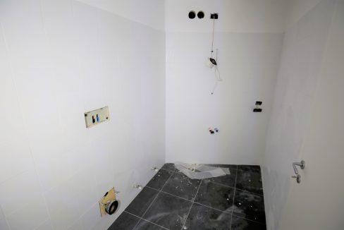 immobiliarecapital-venditatrilocalevialecappuccini17