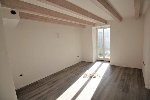 immobiliarecapital-venditatrilocalevialecappuccini22