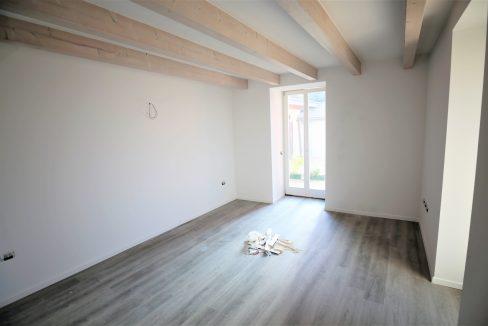 immobiliarecapital-venditatrilocalevialecappuccini8