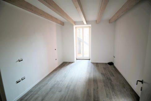 immobiliarecapital-venditatrilocalevialecappuccini9
